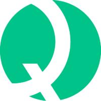 logo_pantone_circle_kl